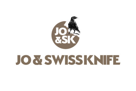 cabecera video logo nuevo