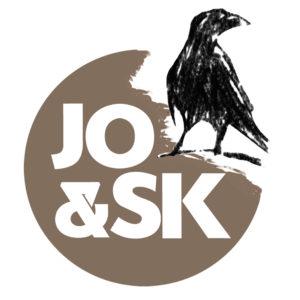 LOGOS JO&SK